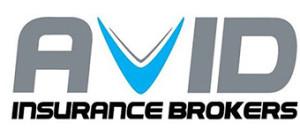 Avid Insurance Brokers