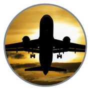 corporate travel insurance avid insurance brokers